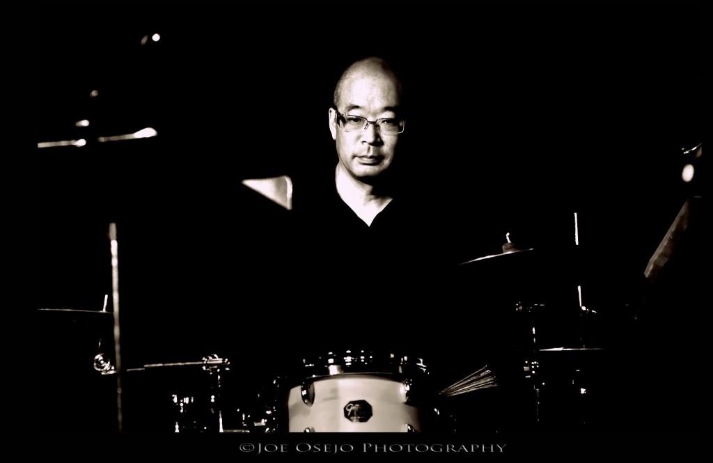 Brian Hamada